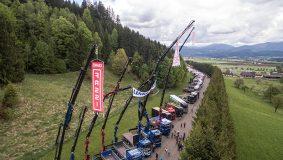 Truck-Camp-Spielberg-03