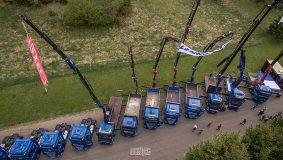 Truck-Camp-Spielberg-04