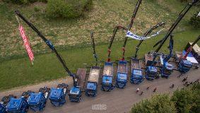 Truck-Camp-Spielberg-05