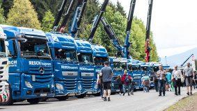 Truck-Camp-Spielberg-17
